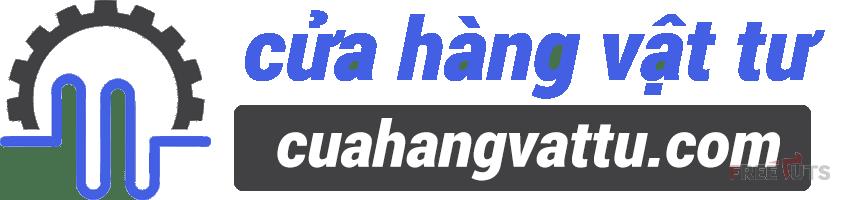 cuahangvattu.com siêu thị online cho ngành kỹ thuật