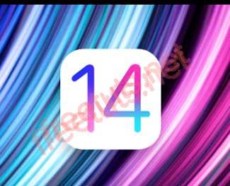 Phiên bản iOS 14 sắp ra mắt có gì mới?