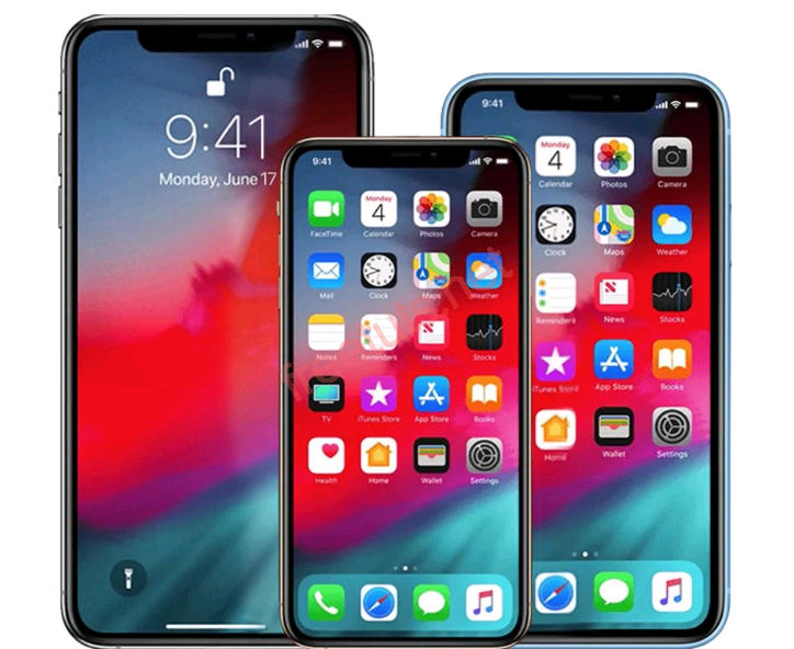 iphone 12 1 PNG