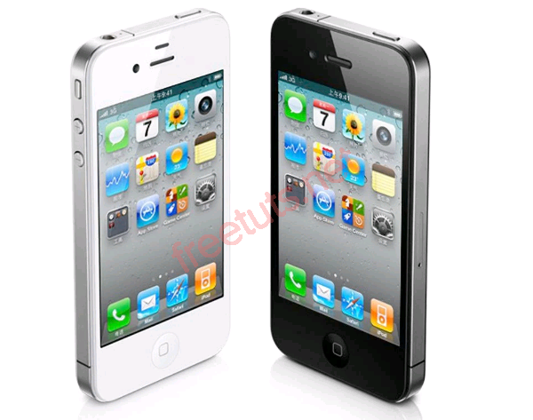 iphone 12 2 PNG
