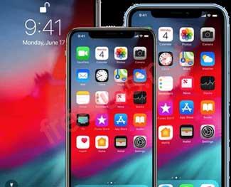 iPhone 12: Hé lộ những thông tin mới về dòng iPhone 2020 sắp ra mắt
