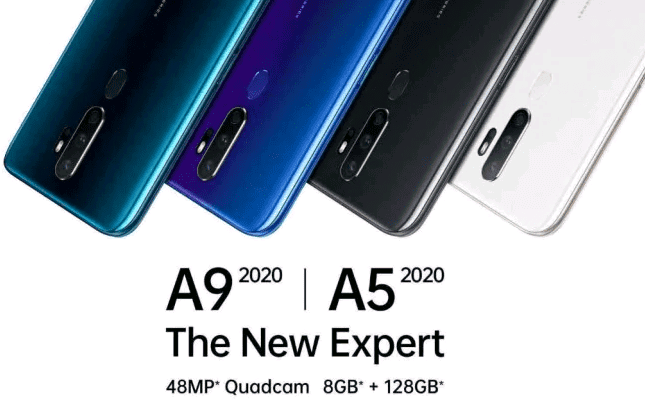 dong dt oppo 1 PNG
