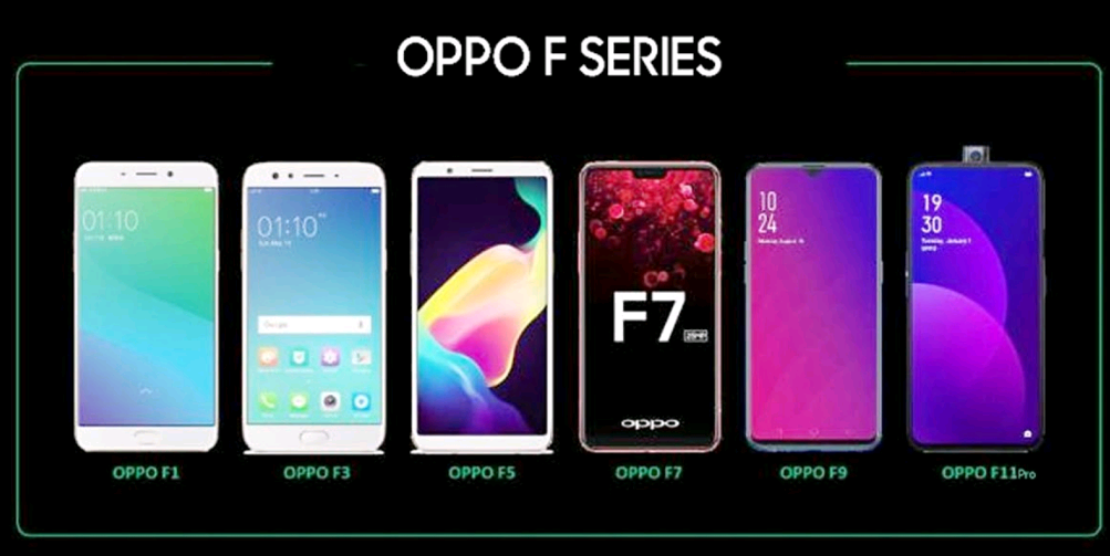 dong dt oppo PNG