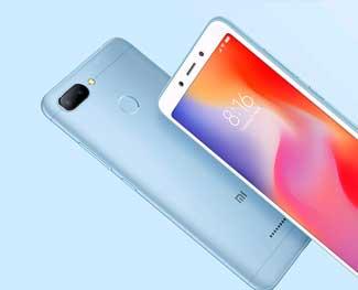 Các dòng điện thoại Xiaomi từ trước đến nay