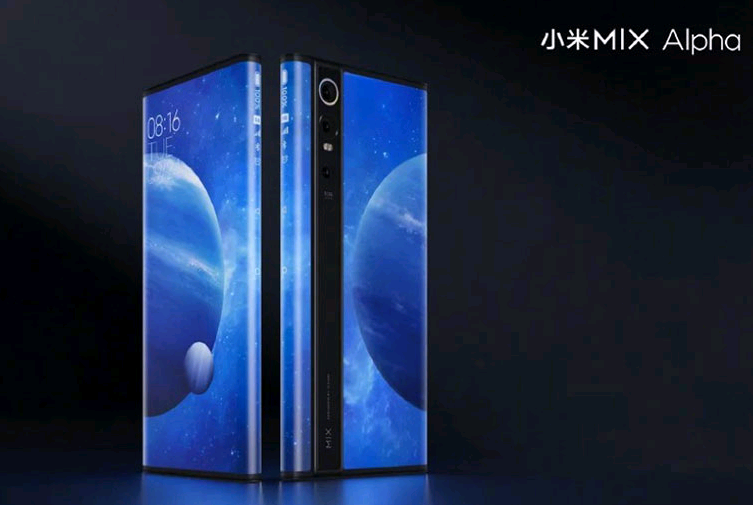 dong dt xiaomi 4 PNG