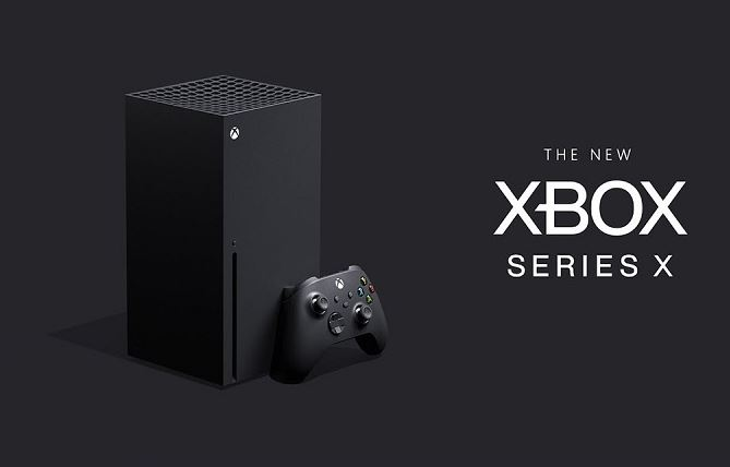 danh gia xbox series x JPG