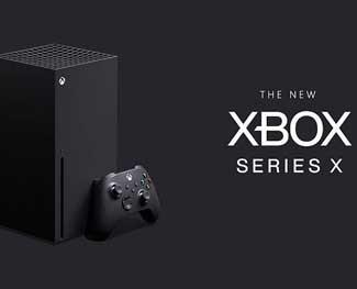 Xbox Series X khi nào ra mắt? Giá dự đoán hơn 500$