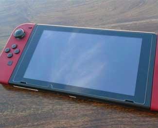 Nintendo Switch Pro có thể ra mắt dự kiến vào giữa năm 2020