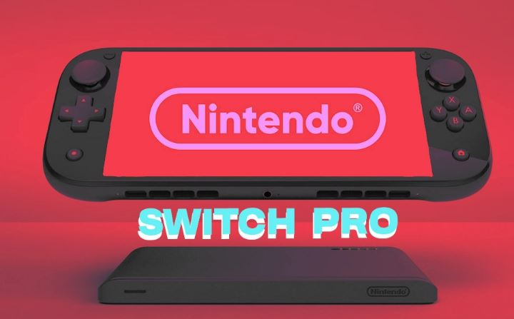 thiet ke nintendo switch pro JPG