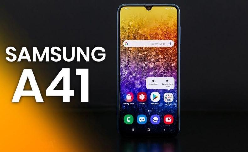 samsung galaxy a41 co kha nang khong ve viet nam 4 JPG