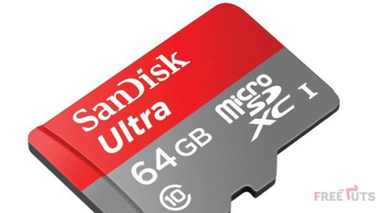 Mua thẻ nhớ điện thoại ở đâu? Cách chọn mua thẻ nhớ tốt nhất