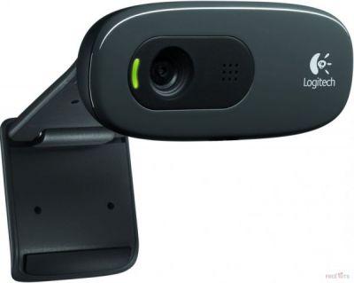 Top 10 Webcam máy vi tính cho độ nét đẹp và rẻ nhất