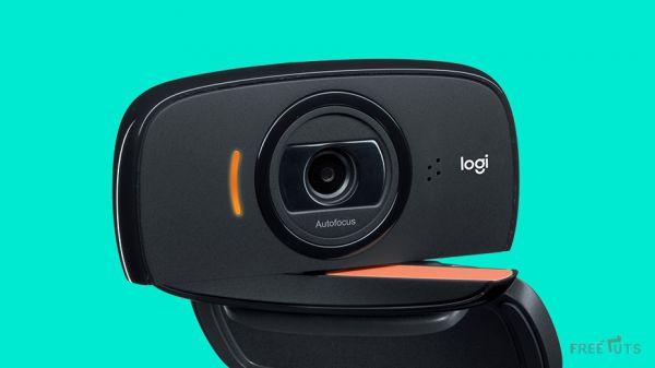 Mua Webcam vi tính ở đâu giá rẻ nhất? Hãng nào tốt nhất?