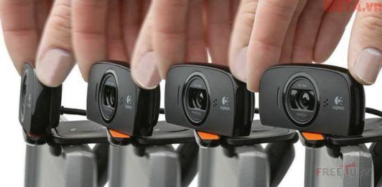 webcam logitech hd c525 550x270 jpg