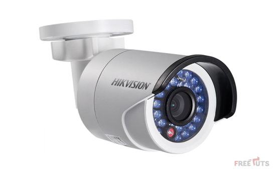 cmr hikvision 550x344 png