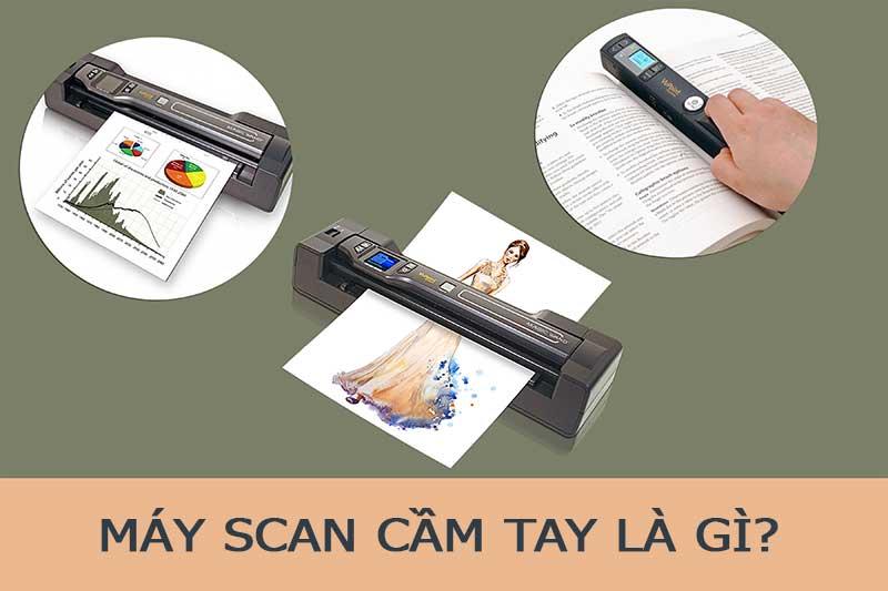 may scan cam tay la gi jpg