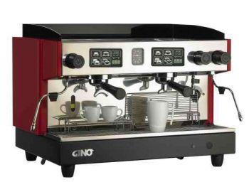 Top 5 máy pha cafe chuyên nghiệp giá tốt cho quán cafe, nhà hàng, khách sạn
