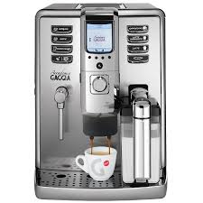 may pha cafe tu dong 225x225 jpg