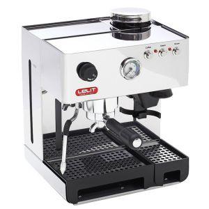 Top 5 máy pha cafe bán tự động giá tốt nhất 2019