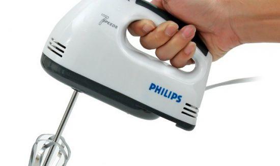 Top 5 máy đánh trứng cầm tay dành cho gia đình giá rẻ nhất