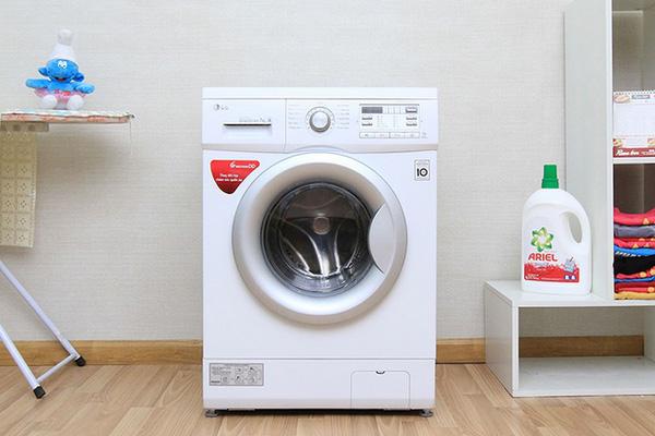[Tư vấn] Mua máy giặt hãng nào tốt? Toshiba - LG - SamSung hay Hitachi?