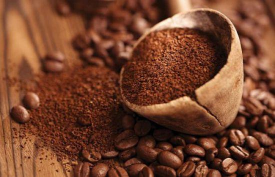 [Tư vấn] Mua cà phê bột ở đâu uy tín và giá rẻ nhất?