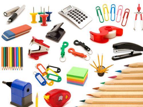 Top 10 sản phẩm hữu ích cho dân văn phòng