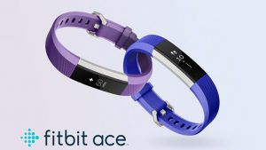 vong deo tay thong minh fitbit 300x169 jpg