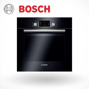 lo nuong bosch 300x300 jpg