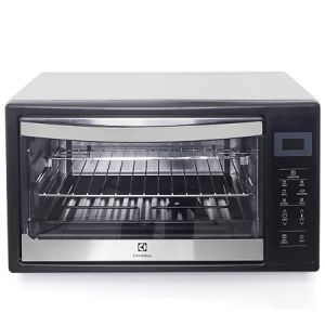 lo nuong electrolux 300x300 png