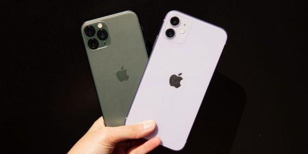 so sanh iphone 11 pro va xs 2 600x300 jpg