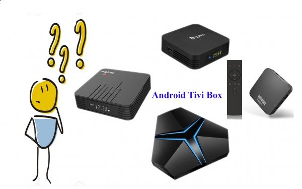 android tivi box la gi 4 600x375 jpg