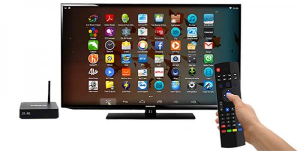 android tv box la gi 3 600x303 jpg