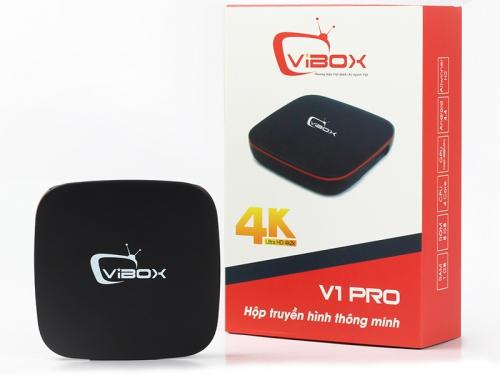 android tv box la gi 6 500x375 jpg