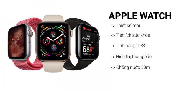 dong ho thong minh apple watch 1 600x309 jpg
