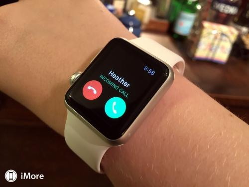 dong ho thong minh apple watch 500x375 jpg