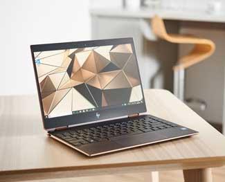 Đánh giá HP Spectre x360: Cấu hình mạnh, giá cao, có bút cảm ứng