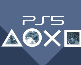 Playstation 5 (PS5) sẽ ra mắt vào cuối năm 2020 có gì nổi bật?