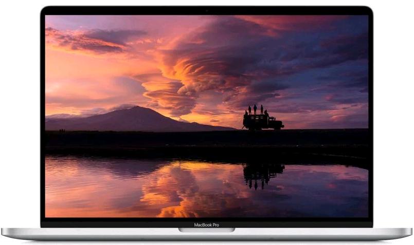 macbook pro 13 vs 16 inch 5 PNG