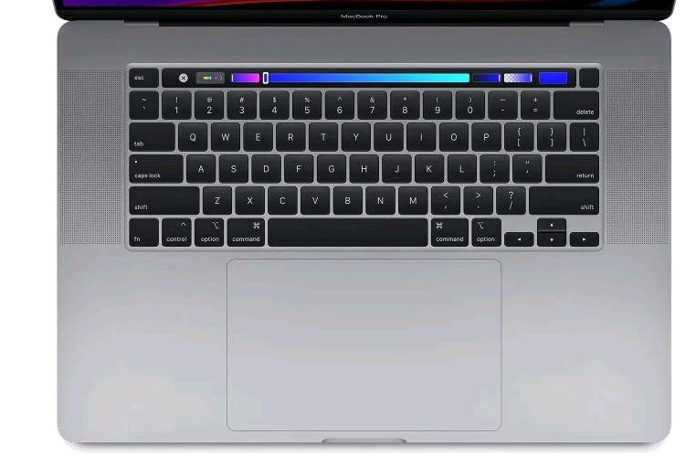 macbook pro 13 vs 16 inch 6 PNG