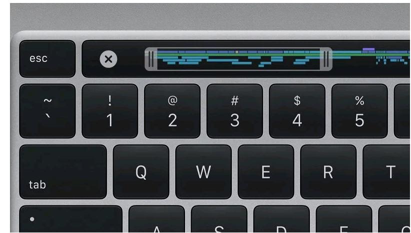 macbook pro 13 vs 16 inch 7 PNG