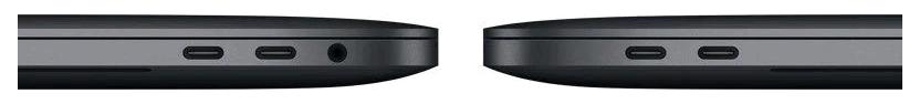 macbook pro 13 vs 16 inch 81 PNG