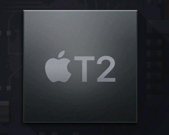 macbook pro 13 vs 16 inch 82 PNG