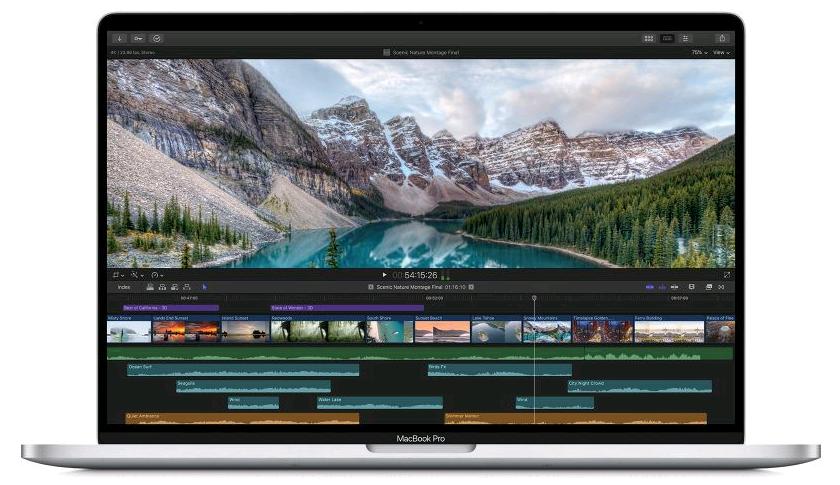 macbook pro 13 vs 16 inch 83 PNG