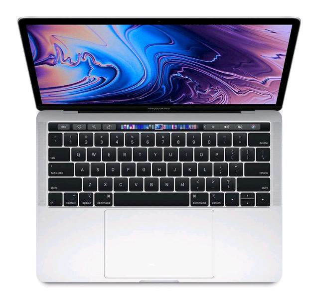 macbook pro 13 vs 16 inch 87 PNG
