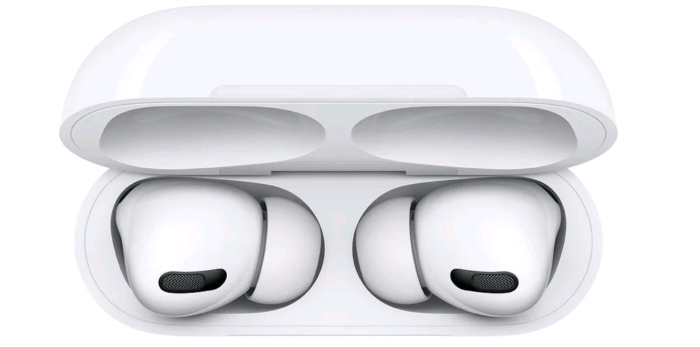 airpods pro 2 PNG