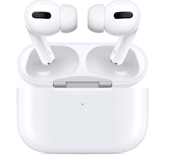 airpods pro PNG