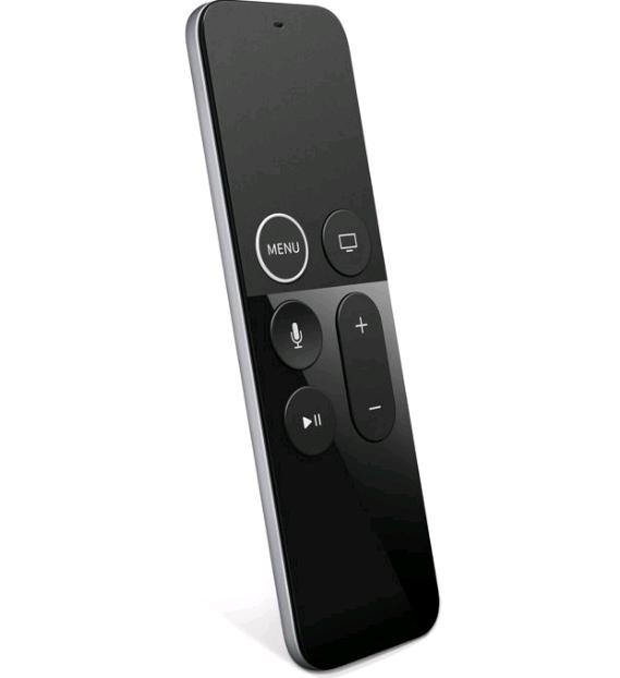 apple tv 4k 6 PNG