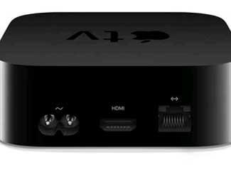 Đánh giá Apple TV 4K: Giải trí đỉnh cao dành cho người dùng Apple