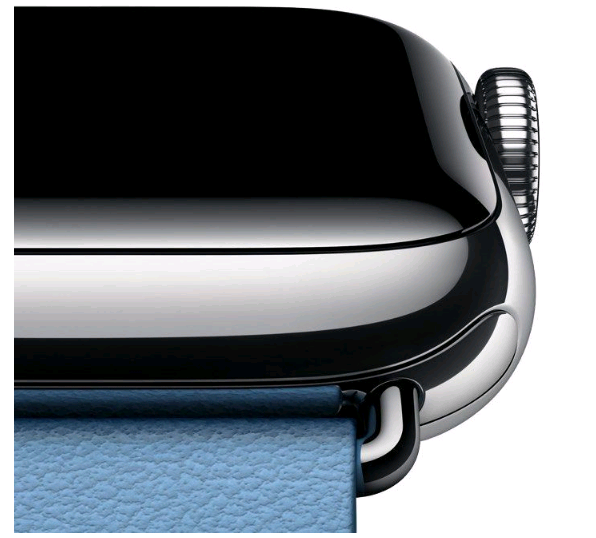 apple watch s5 3 PNG